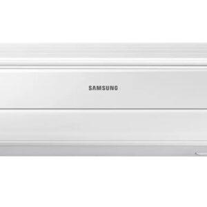 Samsung Comfort 12 | Samsung Comfort 9