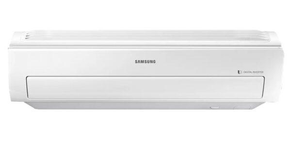 Samsung Comfort 12   Samsung Comfort 9